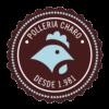 Polleria Charo